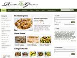 Anteprima www.ricettegustose.eu