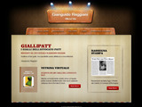 Anteprima www.giallipatt.it
