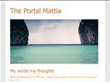 Anteprima www.ilportaledimattia.com