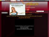 Anteprima www.subitocashback.altervista.org