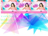 episodio 18 violetta 1 2