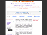 emeroteca quotidiani on line 3