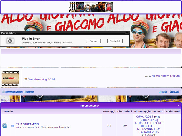 Anteprima freeforumzone.leonardo.it/x/f/193929/film-streaming-2014/forum.aspx