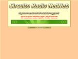 Anteprima www.circuitoradionetweb.tk