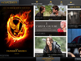 putlocker hunger games ita 1