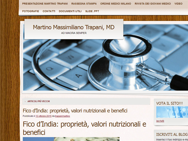 Anteprima trapanimartino.wordpress.com