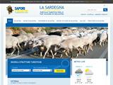 Anteprima www.saporidogliastra.com