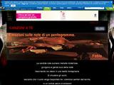 Anteprima blog.libero.it/musicaeposia