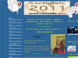 Anteprima www.musicaclassicanapoletana.jimdo.com