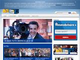 Anteprima www.affarituoi.rai.it