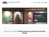 Anteprima www.tuttoperletorte.com