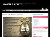 Anteprima leggonotutti.wordpress.com
