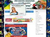 Anteprima www.allevamentotirreno.jimdo.com