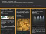 Anteprima giuseppepulignano79.wordpress.com