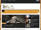 Anteprima www.misteridellastoria.com