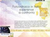 Anteprima fotovoltaico-initalia.blogspot.com