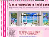 Anteprima amy973.blogspot.it