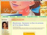 Anteprima lagiovanelibraia.blogspot.it