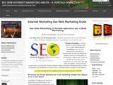 Anteprima www.seo-web-internet-marketing.com