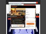 Anteprima www.giochi-online.abruzzomeeting.com