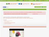 Anteprima pokemon-nesosleague-online.forumfree.it