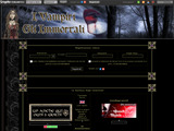Anteprima immortals.forumfree.net