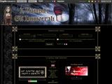 Anteprima immortals.forumfree.net
