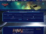 Anteprima stargatesg1.forumfree.it