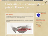 Anteprima www.croceamicaformia.135.it