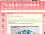 Anteprima fragole-e-panna.blogspot.it