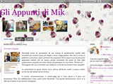 Anteprima ookamikyra.blogspot.it