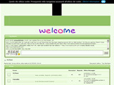 Anteprima www.forumcommunity.net/?c=21884