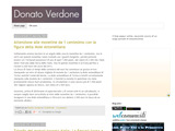 Anteprima medonatoverdone.blogspot.it