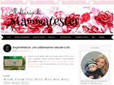 Anteprima mammatester.wordpress.com