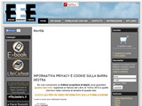 Anteprima www.edizioniesordienti.com