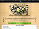 Anteprima deltablazeforum.forumcommunity.net
