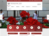 Anteprima www.istitutobraga.it