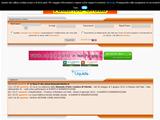 Anteprima apai.forumfree.net
