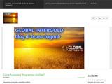 Anteprima globalintergoldblog.weebly.com
