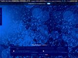 Anteprima cristianued.forumcommunity.net