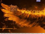 Anteprima www.cirignotta.it