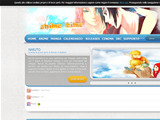 Anteprima animediaries.forumcommunity.net
