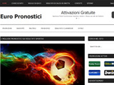 pronostici premier league 7