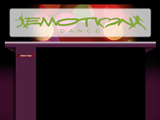 Anteprima www.emotiondancepotenza.it