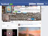 Anteprima www.facebook.com/MacchiedicolorediRobertoOrtensi