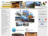 Anteprima www.salernoweb.jimdo.com