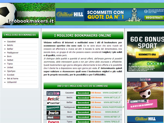 Anteprima www.infobookmakers.it