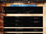 Anteprima animelegacygeneration.forumfree.it