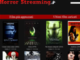 megavideo film streaming 2