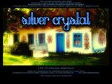 Anteprima www.silvercrystal.it